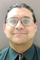 David Morrison, Planning Director Napa County