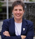 Hillary E. Gitelman, Palo Alto Director of Planning and Community Environment.