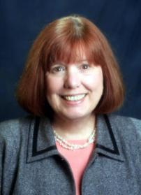 Rosemary Menard
