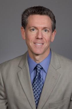 Dan Singer, Poway City Manager