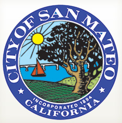 City of San Mateo