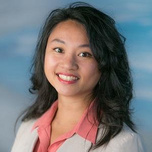 STELLAR TALENT:  Carlsbad Names New Economic Development Manager