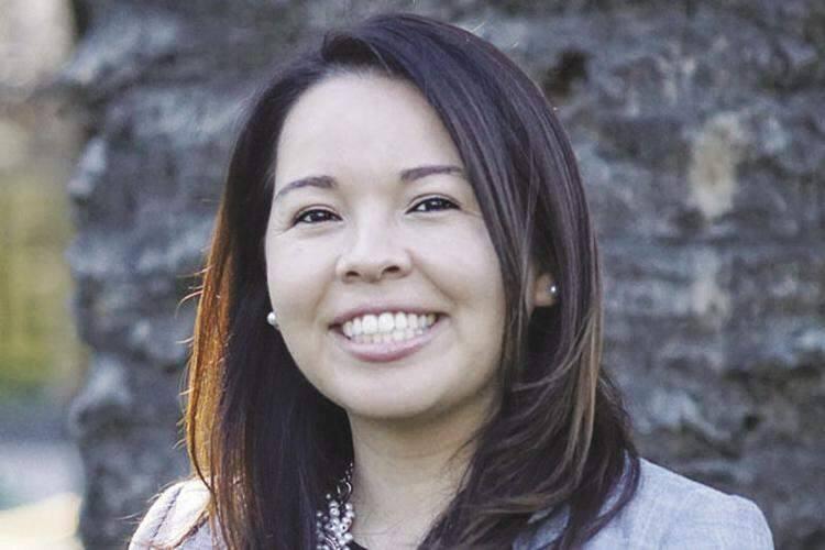 SANTA ROSA HIRES NEW COMMUNITY ENGAGEMENT DIRECTOR