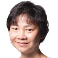 SAN LEANDRO WELCOMES ASST. FINANCE DIRECTOR KAREN CHANG
