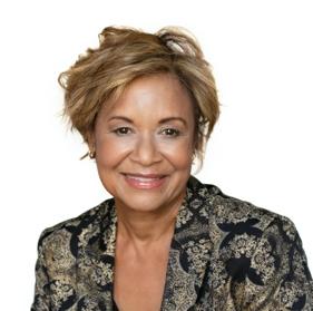 JAN MAZYCK IS NEW SANTA ROSA CHIEF FINANCIAL OFFICER